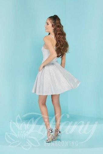 Tiffany Designs Style #27252