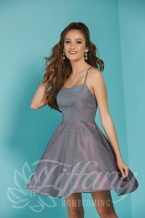 Tiffany Designs Style #27252 Image