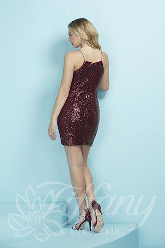 Tiffany Designs Style #27253