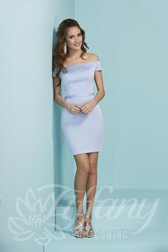 Tiffany Designs Style #27254
