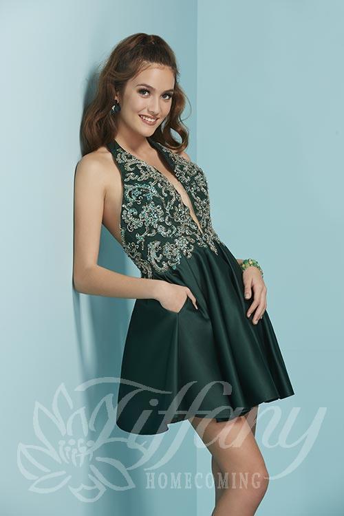 Tiffany Designs Style #27255 Image