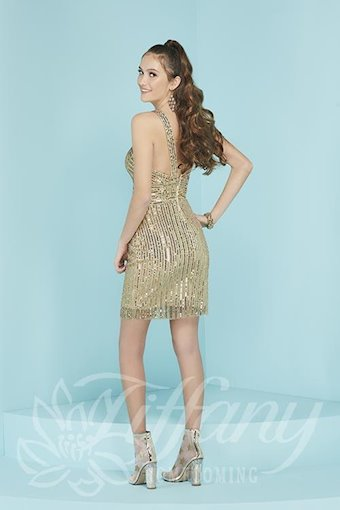 Tiffany Designs 27256
