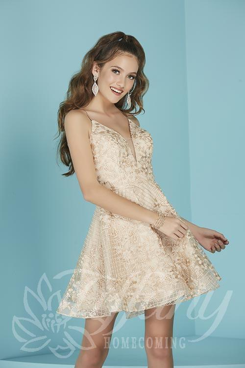 Tiffany Designs Style #27257