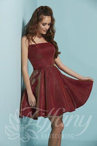 Tiffany Designs Style #27259