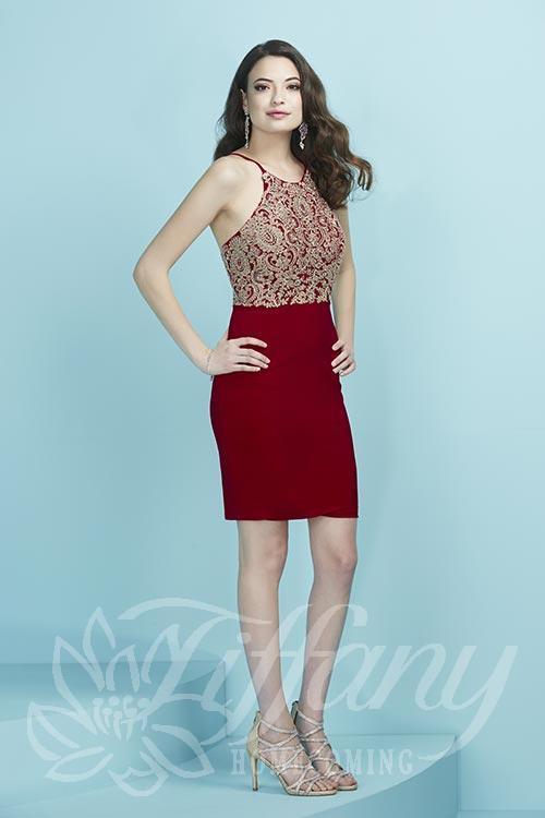 Tiffany Designs Style #27260