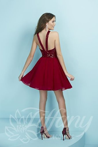 Tiffany Designs Style #27261