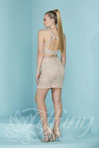 Tiffany Designs 27262