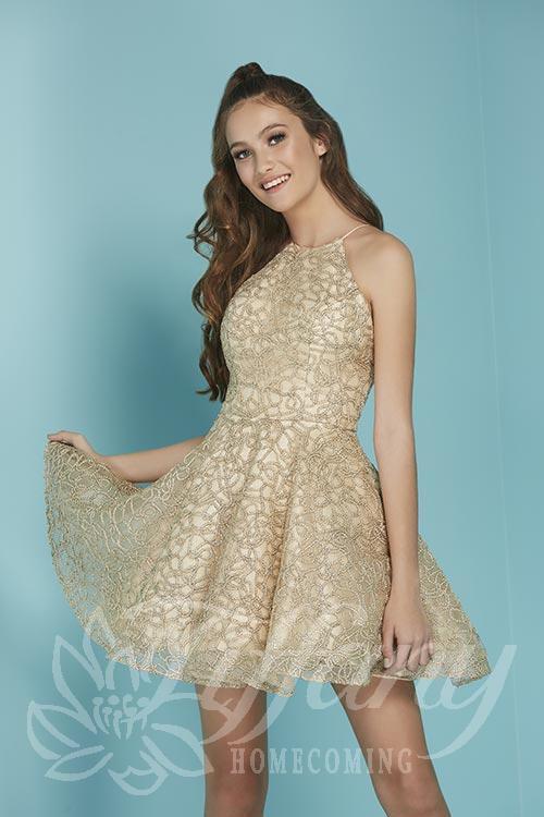Tiffany Designs Style #27263 Image
