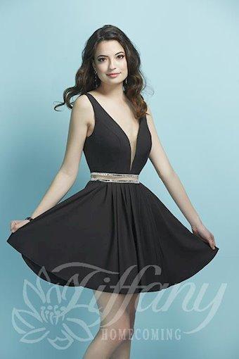Tiffany Designs 27264