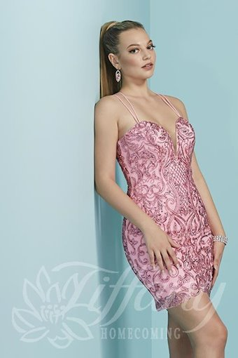 Tiffany Designs Style #27268