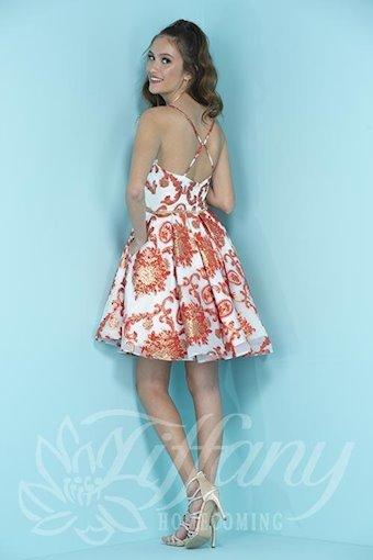 Tiffany Designs 27269