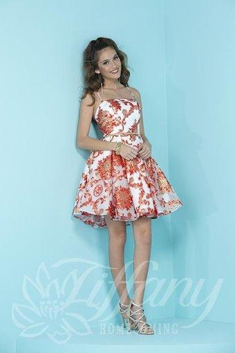 Tiffany Designs Style #27269