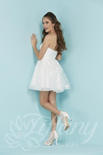 Tiffany Designs Style #27271