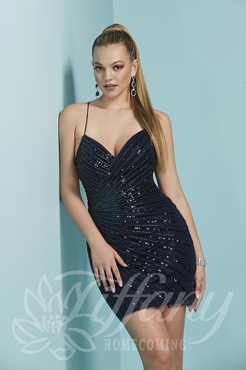 Tiffany Designs Style #27272 Image