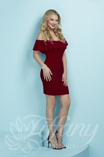 Tiffany Designs Style #27274