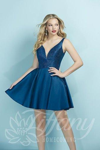 Tiffany Designs 27275