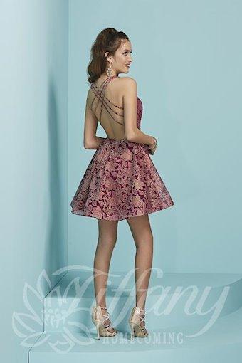 Tiffany Designs 27276