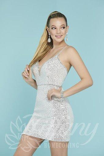 Tiffany Designs 27277