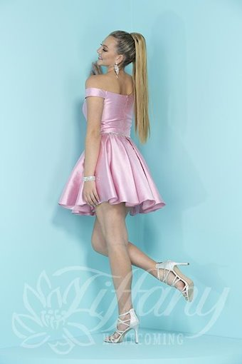 Tiffany Designs Style #27278