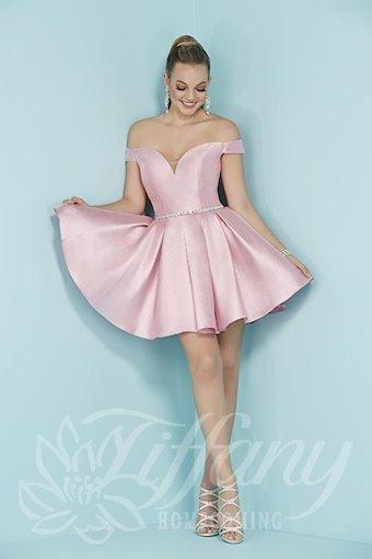 Tiffany Designs 27278