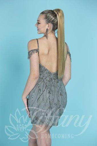 Tiffany Designs 27280