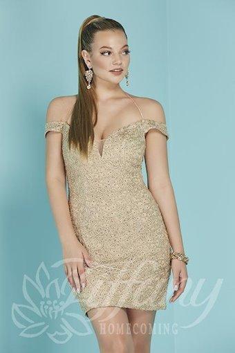 Tiffany Designs Style #27285