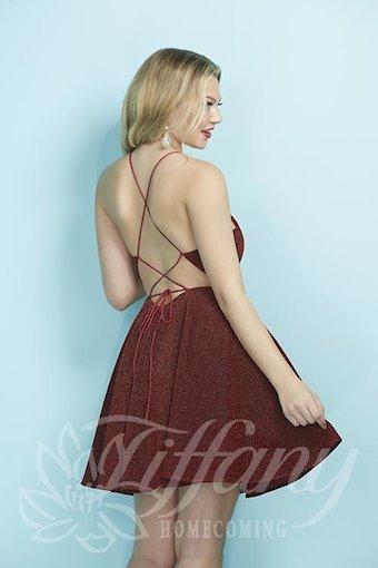 Tiffany Designs Style #27287