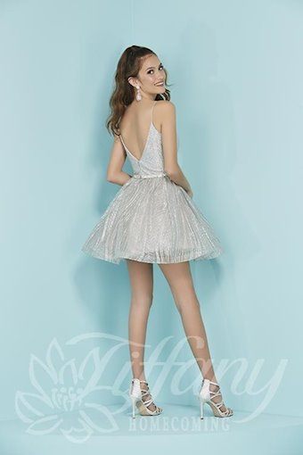 Tiffany Designs Style #27289