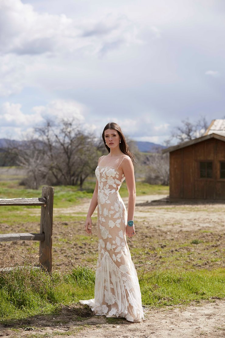 Willowby by Watters Style: 53107