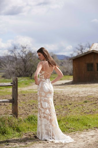 Willowby by Watters Style #53107