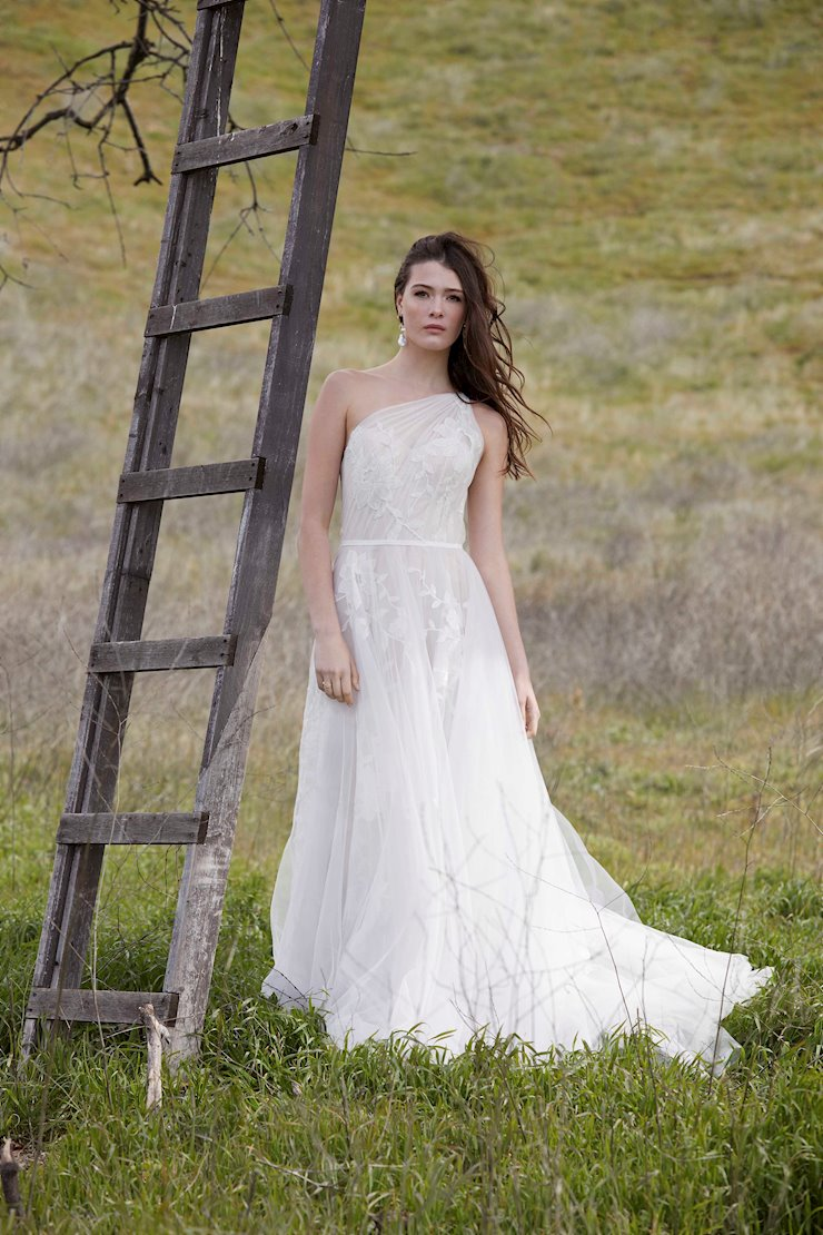 Willowby by Watters Style: 53601