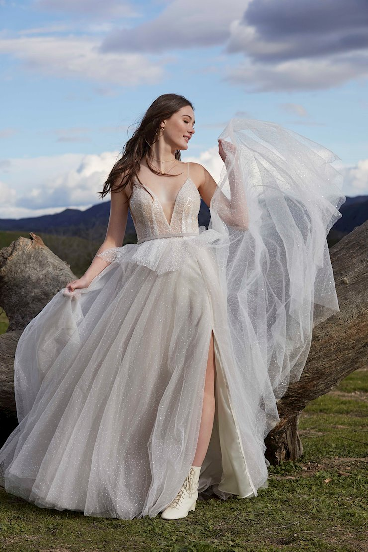 Willowby by Watters Style #53603