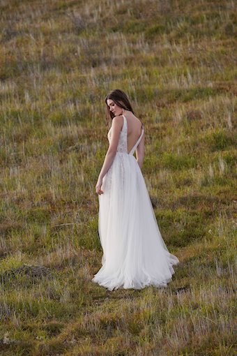 Willowby by Watters Style #53604