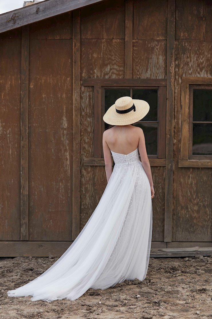 Willowby Style #53702B