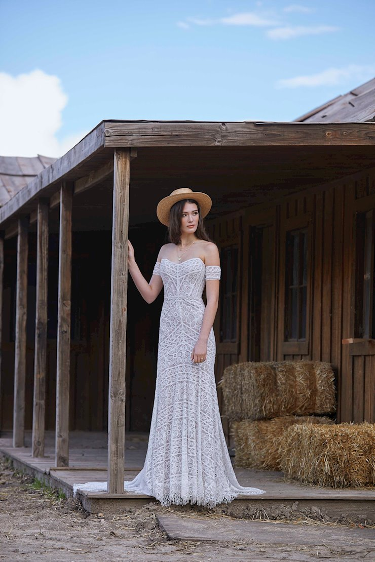 Willowby by Watters Style: 53703