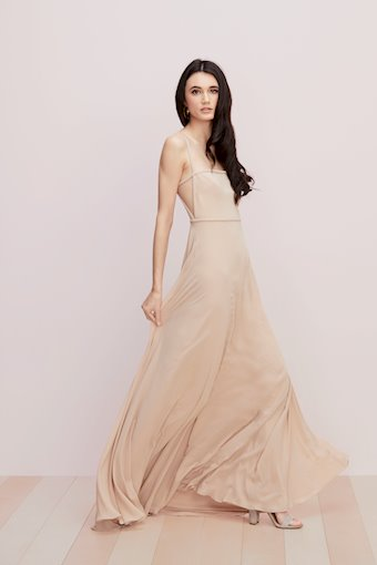 Wtoo by Watters Style 814