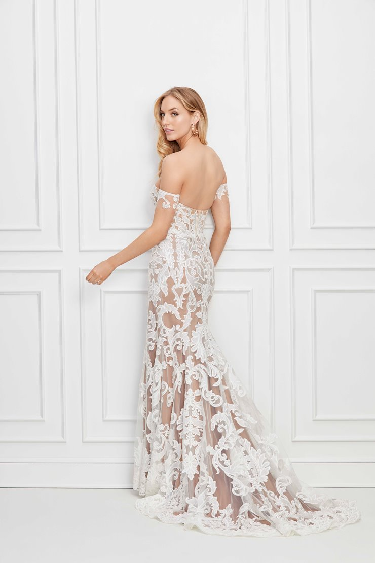 Wtoo by Watters Style #13103 Image