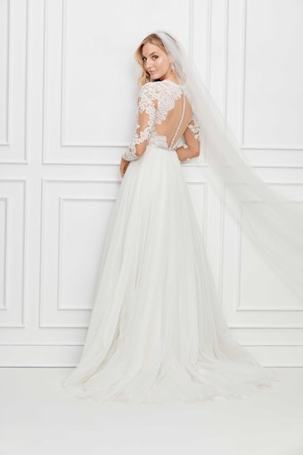 Wtoo by Watters Style: 13701