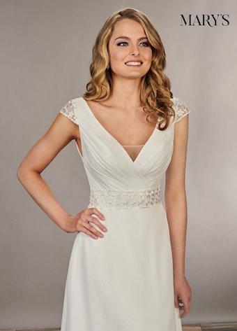 Mary's Bridal #MB1039
