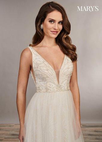 Mary's Bridal #MB3085