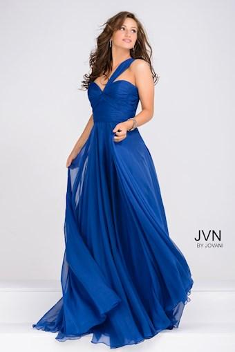 JVN Style #JVN22066