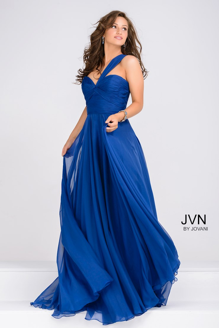 JVN JVN22066