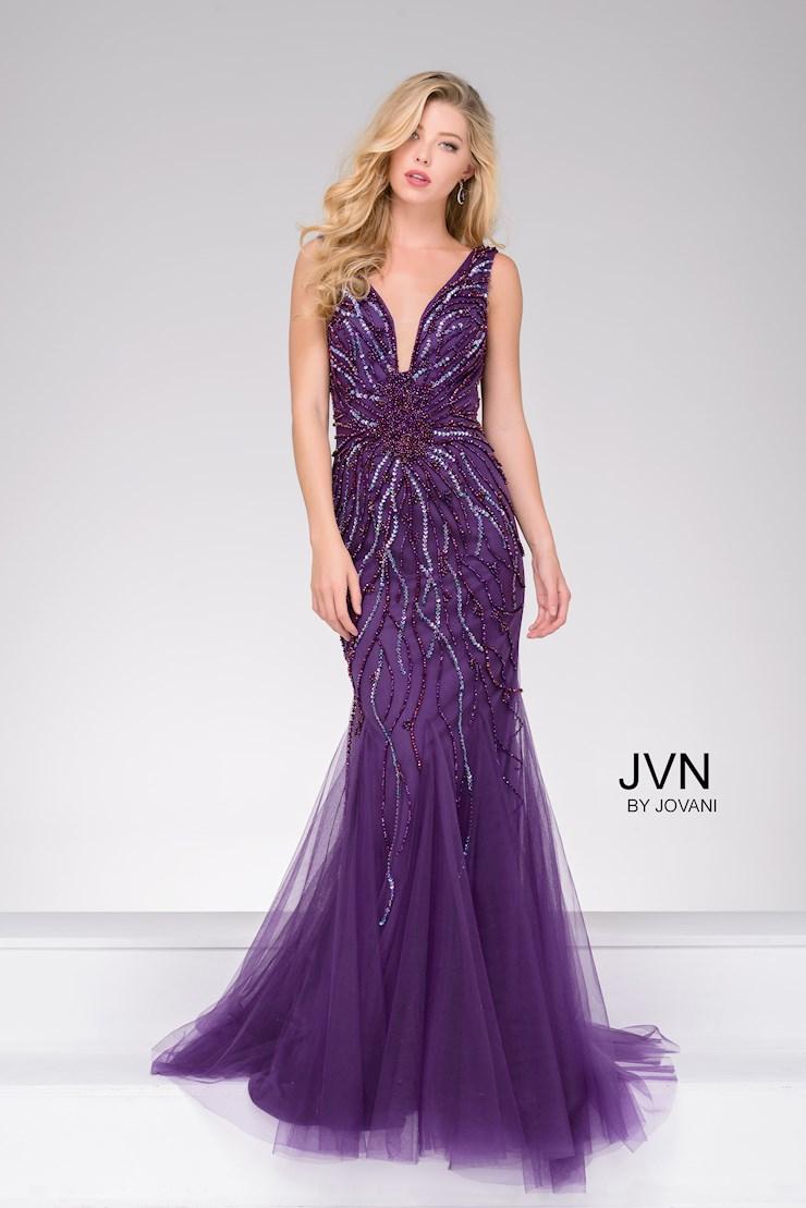 JVN JVN22495