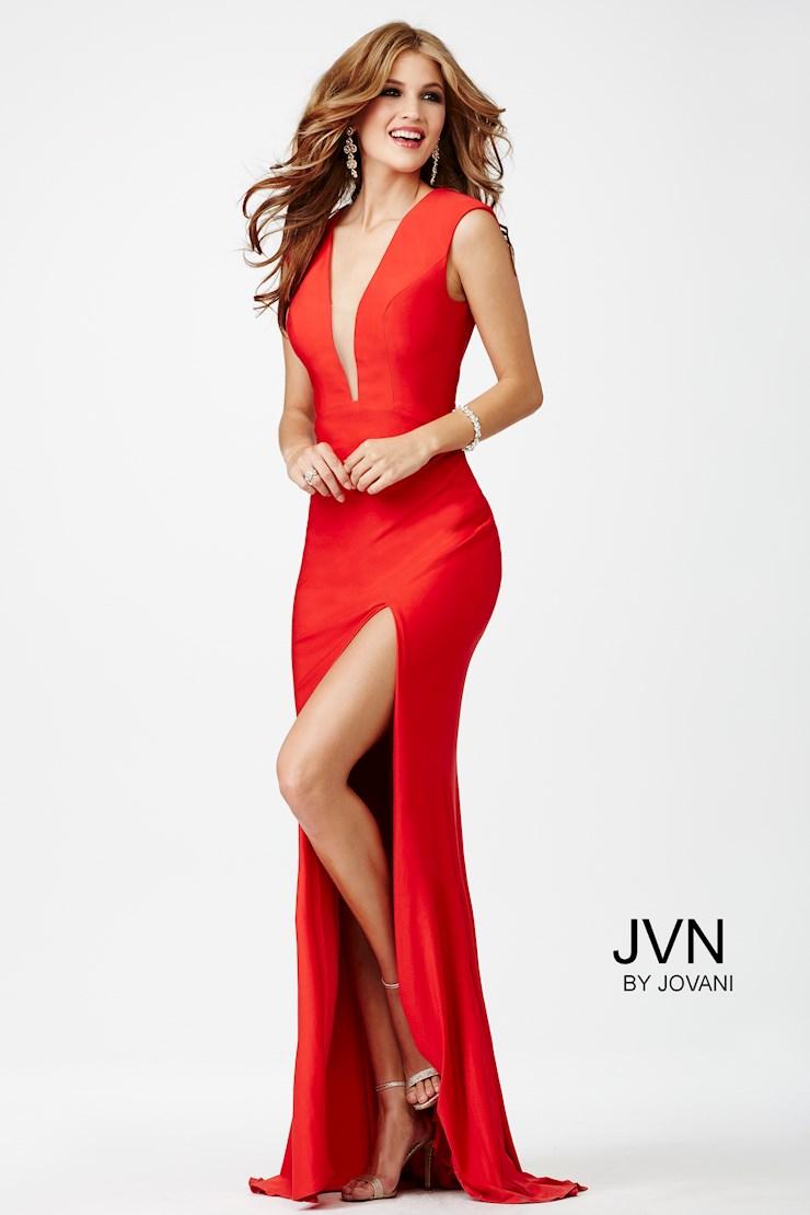 JVN JVN22575