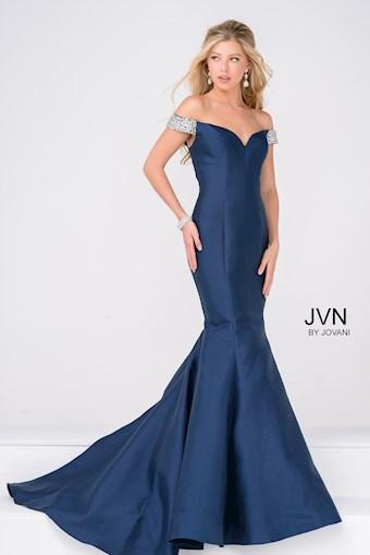 JVN Style #JVN23455