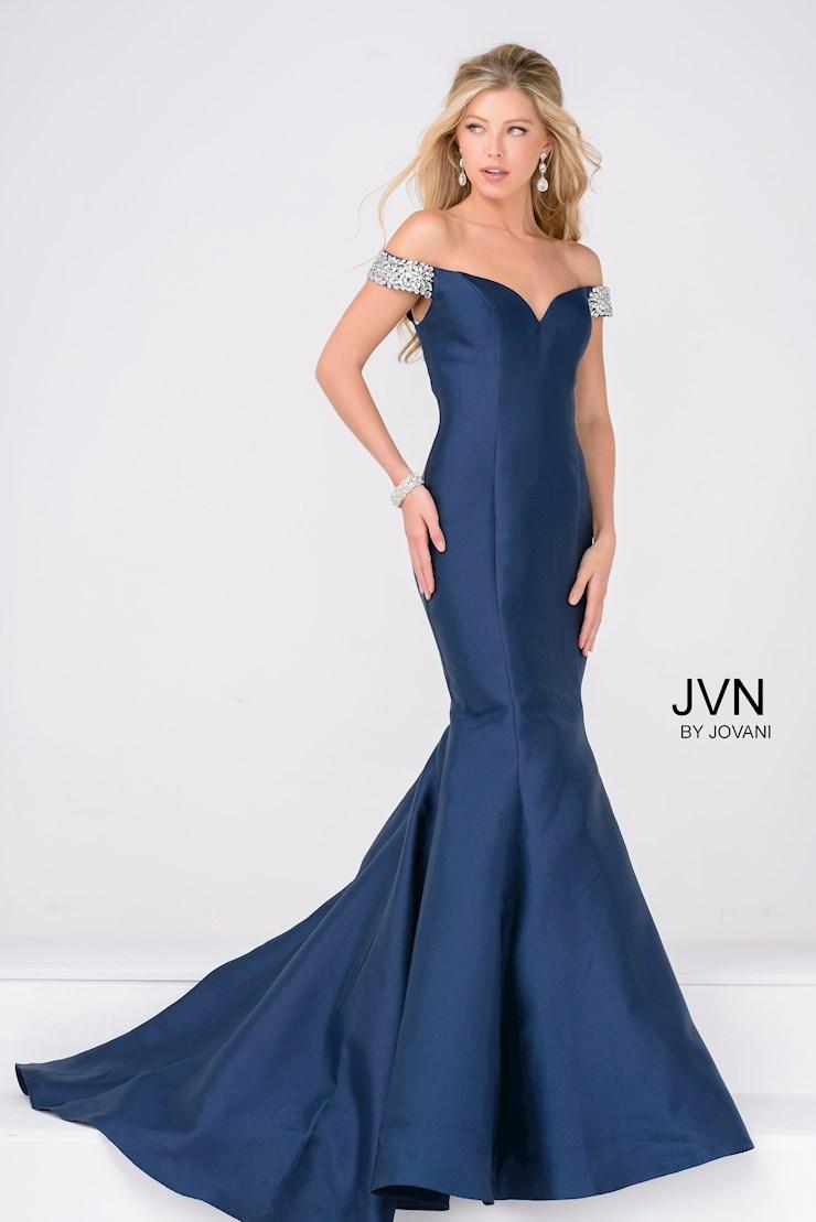 JVN JVN23455