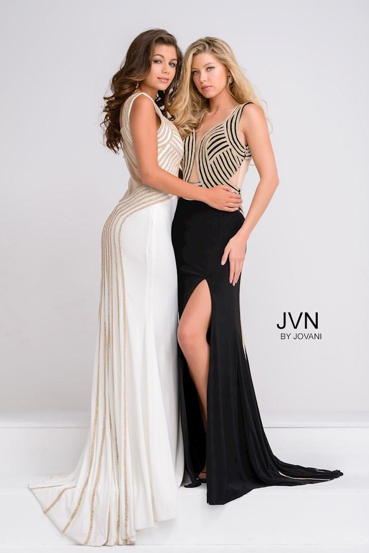 JVN JVN24458