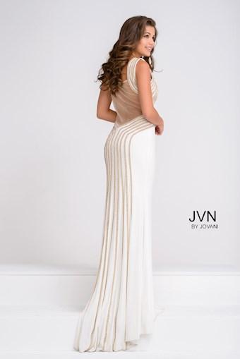 JVN Style #JVN24458