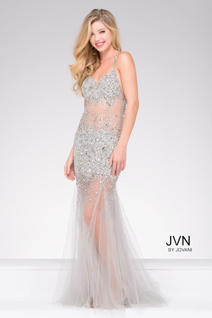 JVN JVN24736