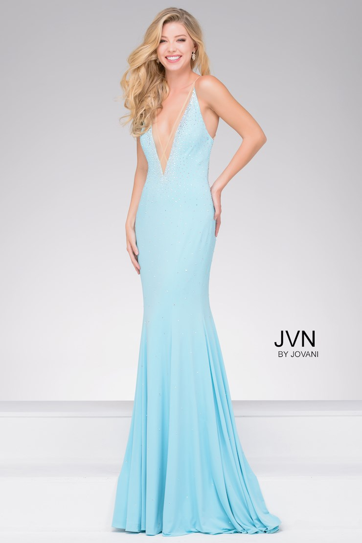 JVN JVN27108
